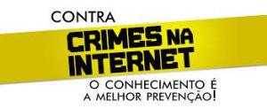 Crimes internet